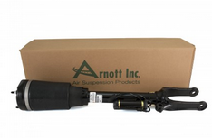 as-2792 arnott front air strut 2007 - 2012 mercedes GL-Class 2006-2011 ML-Class with ADS