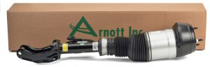 ompletely remanufactured OE Front Air Struts for the 2013-2018 Mercedes-Benz non-AMG GL/GLS-Class Mercedes-Benz (X166 Chassis) with ADS and 2012-2018 ML/GLE-Class Mercedes-Benz (W166 Chassis) with ADS.