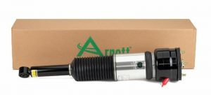Lexus Ls 460 Rear Air Suspension Strut