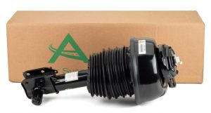 Remanufactured OE Front Air Strut for Mercedes E-Class and CLS-Class
